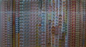 Cup Noodles Museum à Yokohama, aux origines d'un succès mondial