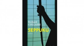 Seppuku par Richard Collasse