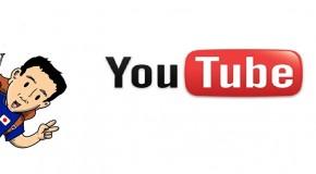 8 + 1 chaînes Youtube sur le Japon à suivre