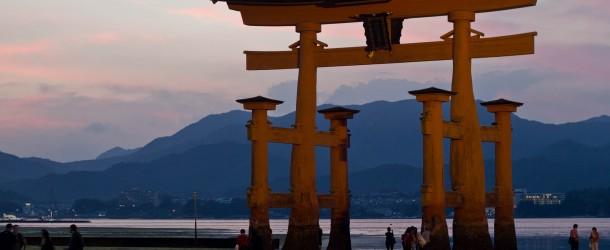 Premier voyage au Japon, les incontournables à voir