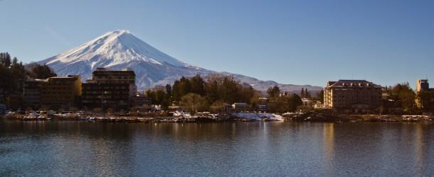 Eruption volcanique au Japon, ce qu'il faut savoir