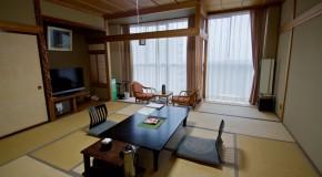 10 Ryokan à Kyoto, une sélection pour votre voyage