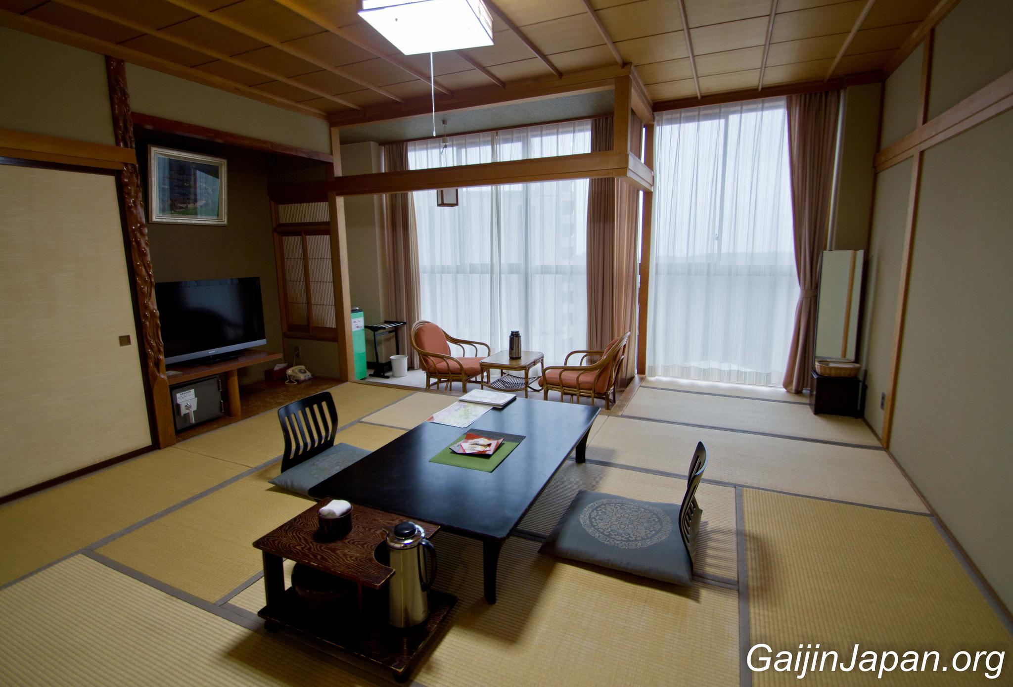 acheter appartement kyoto