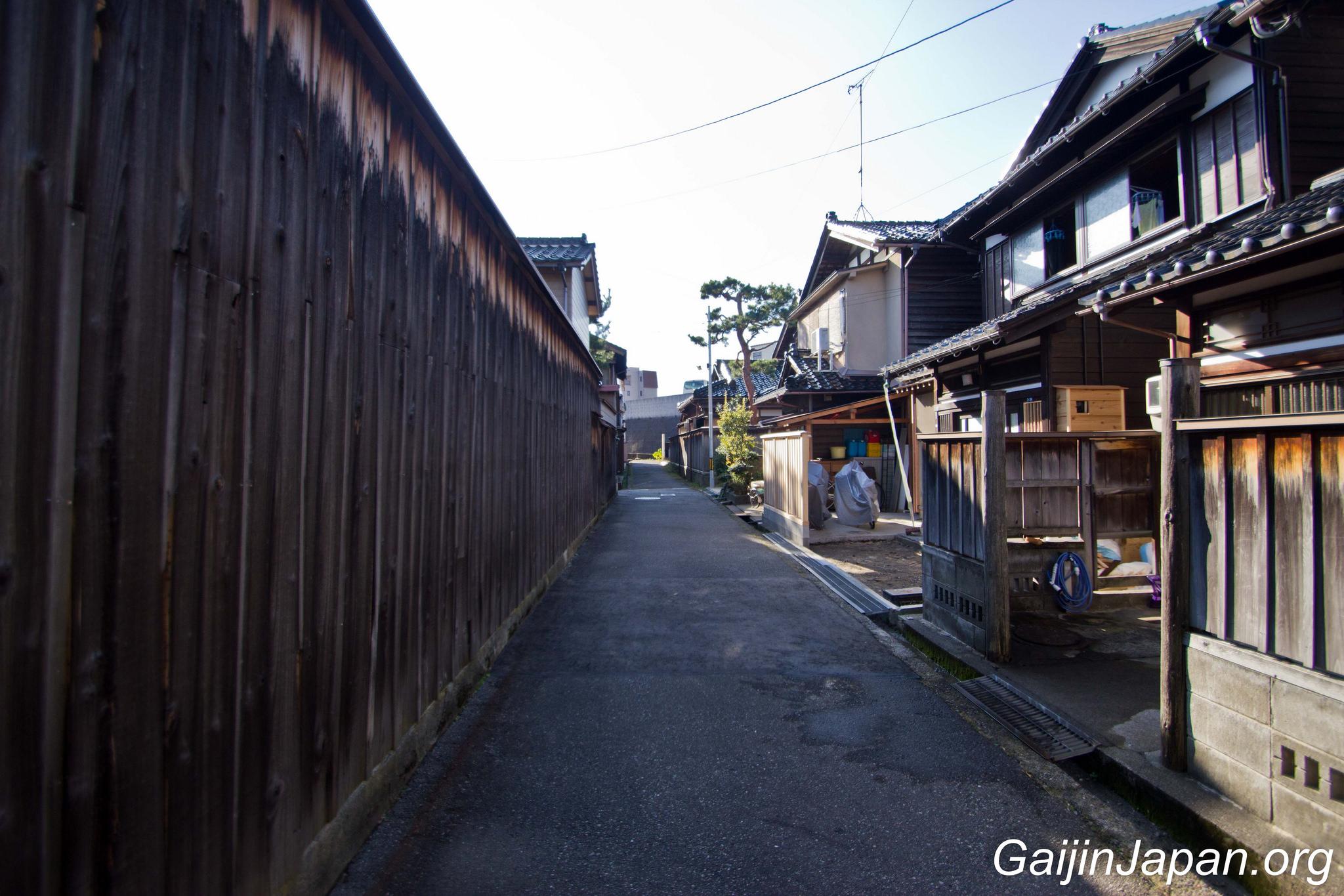 Location de maison au japon pour votre voyage avec vivre for Agence de location de maison