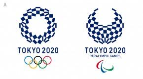 Logo Tokyo 2020, enfin un choix pour l'évènement mondial