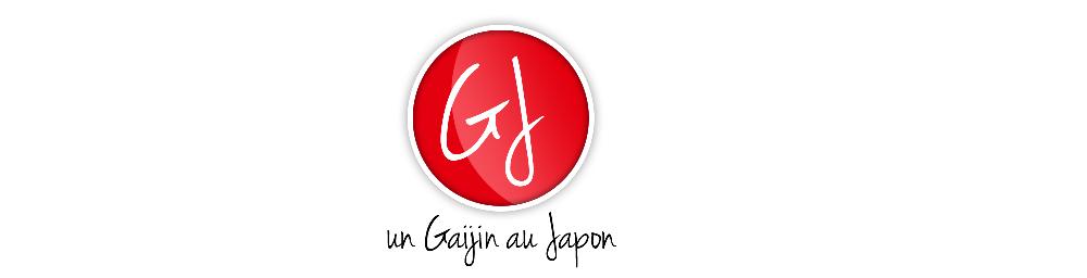 Un Gaijin au Japon