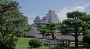 Le château de Himeji bat un record d'affluence !