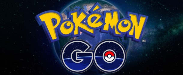 Pokemon Go, un phénomène mondial venu du Japon