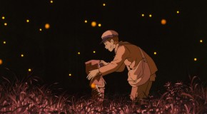 Le tombeau des lucioles – Analyse