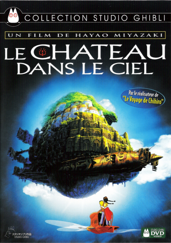 le-chateau-dans-le-ciel