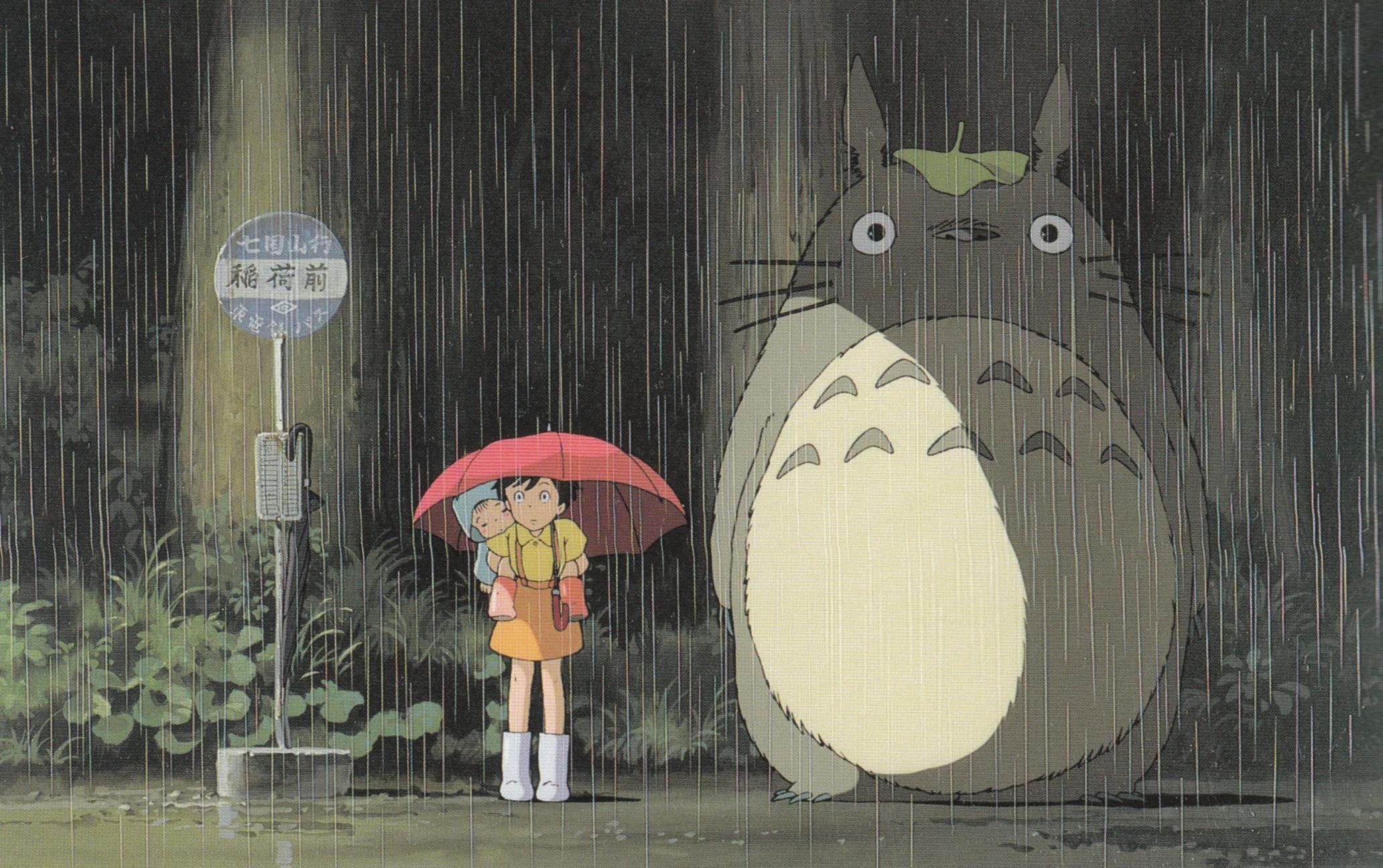 Mon-voisin-Totoro
