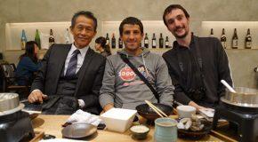 Comment se faire des amis japonais au Japon: conseils