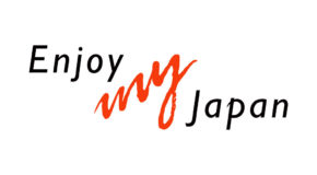 Enjoy My Japan, quand le Japon se personnalise