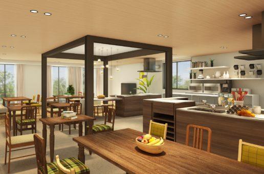 Osaka Guest House, ma recommandation