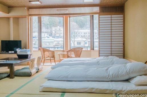 CozyCozy, le bon plan pour ses logements au Japon (et ailleurs)