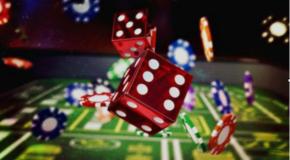 Les 7 meilleurs jeux de casinos en ligne d'Asie